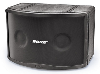 Bose 820